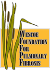 Wescoe Foundation for Pulmonary Fibrosis