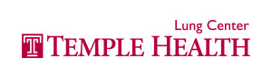 IPF Support Group: TEMPLE HEALTH OAKS, Saturday, December 16 from 12-1.30 pm @ Temple Health Oaks | Phoenixville | Pennsylvania | United States