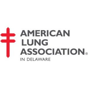 Better Breathers Club/Christiana Hospital in Delaware @ Christiana Hospital | Newark | Delaware | United States